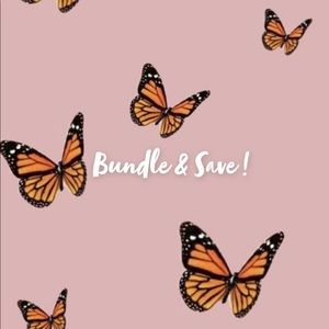 Willing to take bundles! EVERYTHING NEEDS TO GO!
